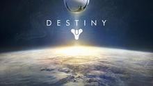 destiny-ps3-sp4-xboxone-xbox360-201305