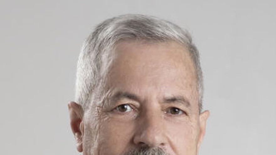 José Luis Concepción.