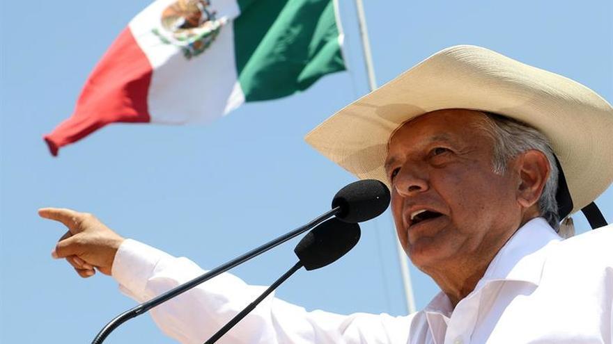 López Obrador y su confusa receta contra décadas de neoliberalismo en México