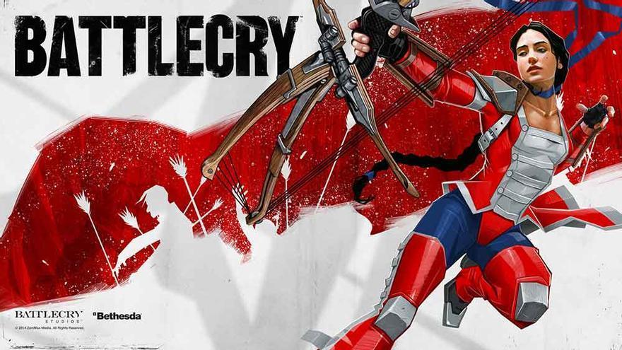 BattleCry-20142858.jpg