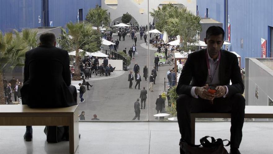 El precio medio de los hoteles de barcelona durante mobile for Precios de hoteles en barcelona