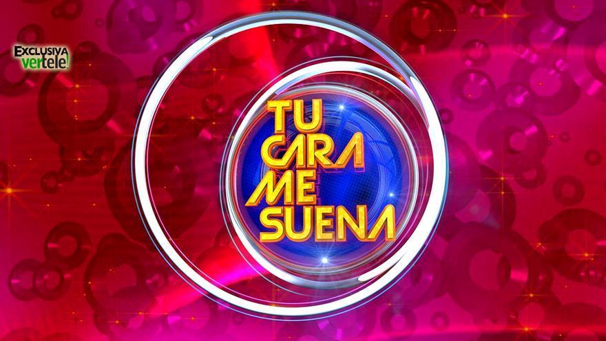 Logo TCMS Exclusiva