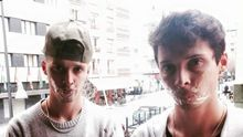 VÍDEO | El juez ordena la retirada del vídeo de los raperos Ajax y Prok por posible incitación al odio