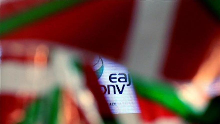 Urkullu: El PNV es el único que garantiza los acuerdos que necesita Euskadi
