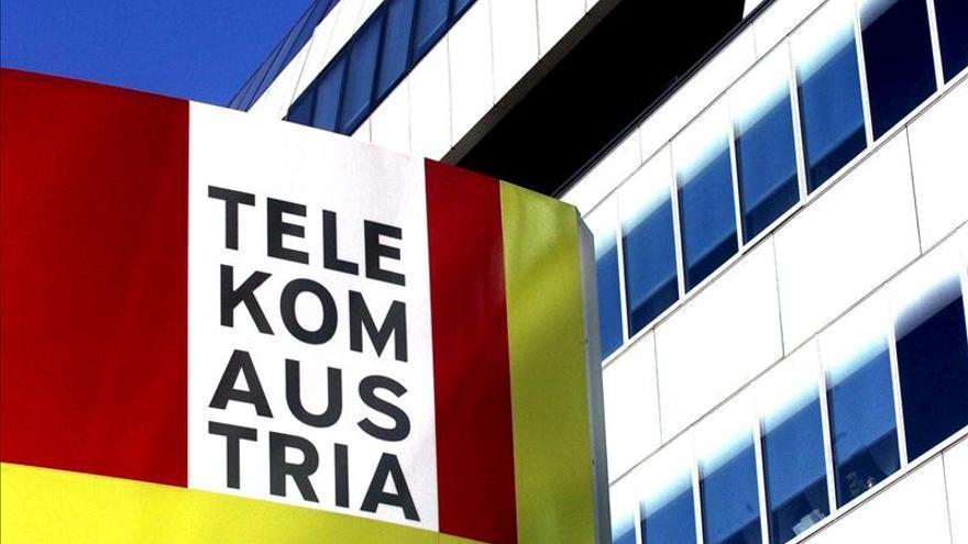 El Estado austríaco, abierto a que Slim logre la mayoría en Telekom Austria