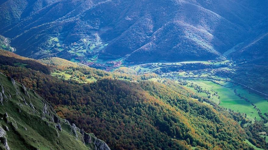 Cantabria se promociona en Berlín y otras tres ciudades alemanas