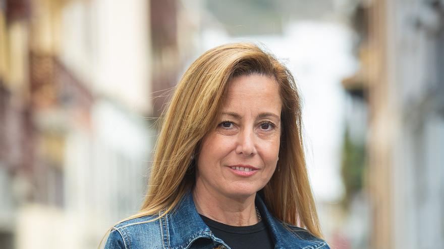 Marta Poggio.