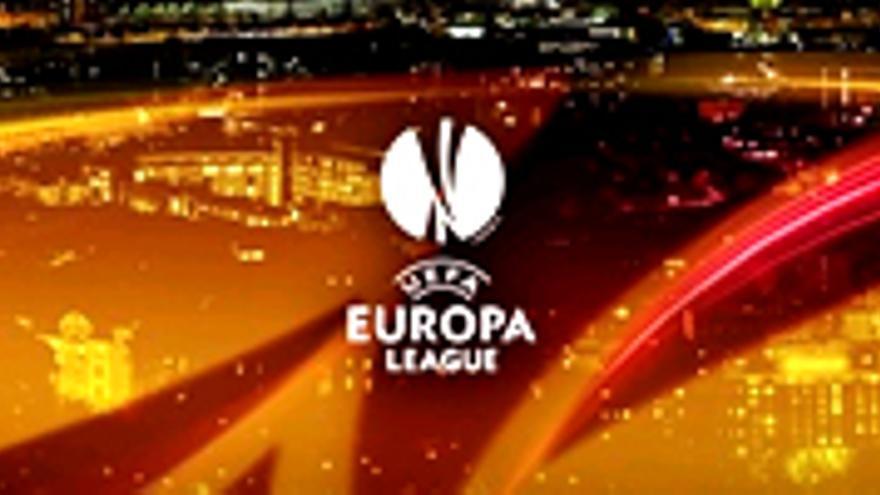 Mediaset renueva los derechos de emisión de la UEFA Europa League para los próximos tres años