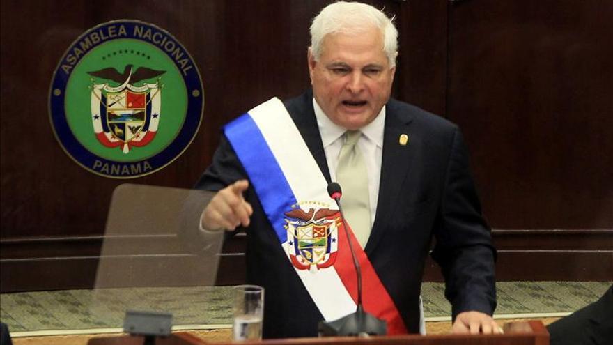 Panamá conmemorará medio siglo de gesta del 9 de enero por la soberanía