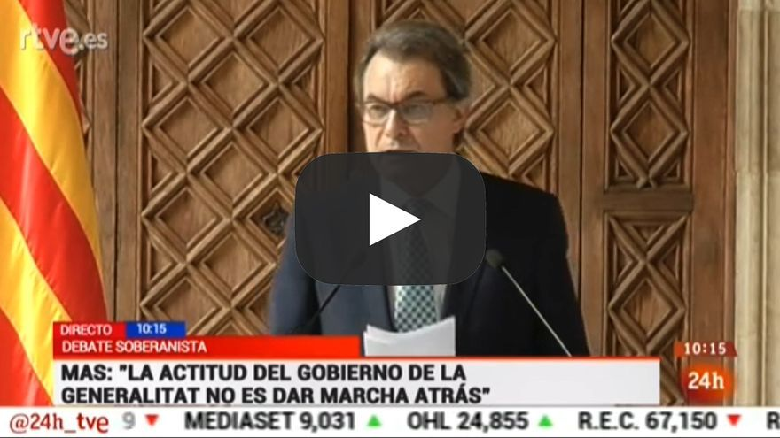 Player Artur Mas
