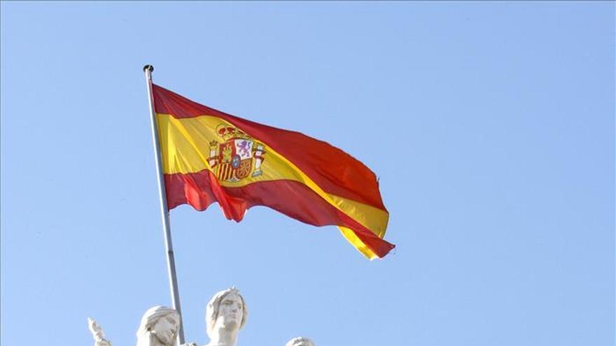 Convivencia Cívica aplaude las sentencias del TS y defiende bilingüismo en Cataluña