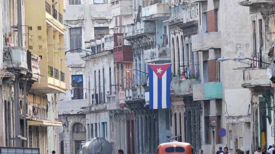Cuba registra más donaciones de casas que ventas con la nueva ley inmobiliaria