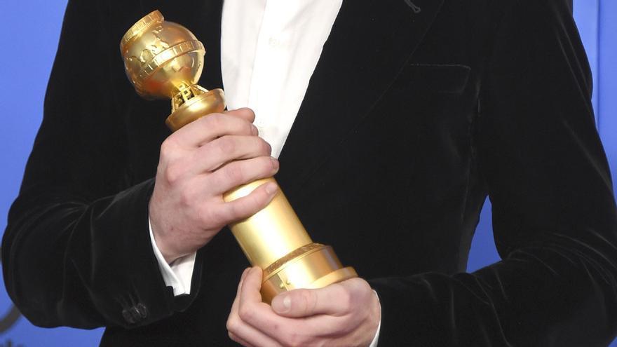 Los Globos de Oro renuevan sus normas: 'Black Mirror' podrá optar al galardón en su totalidad y no por un episodio suelto