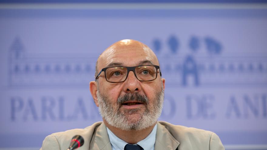 """Vox dice que Marín (Cs) debió tener un """"lapsus"""" al afirmar que ambos partidos no han suscrito ningún acuerdo"""