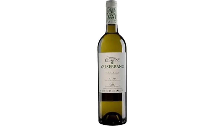 C:\fakepath\10 vinos blancos de rioja9.jpg