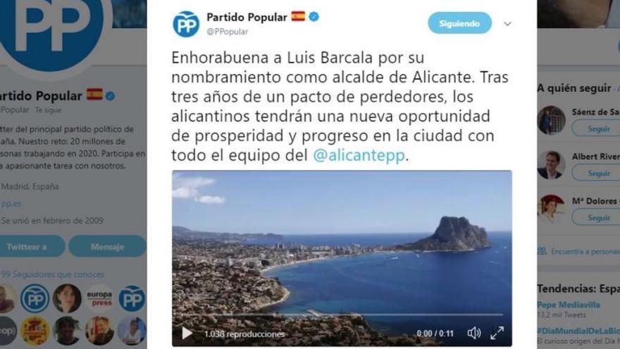tuit PP Barcala 1