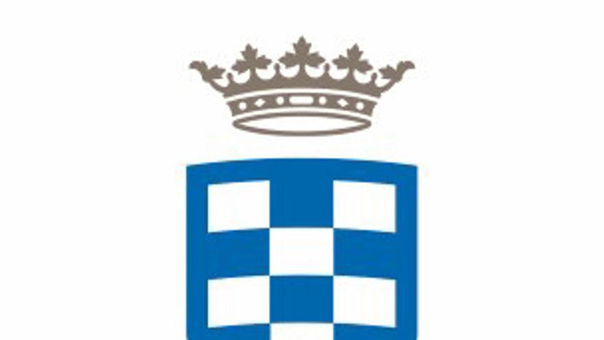 Logo Casa de Alba