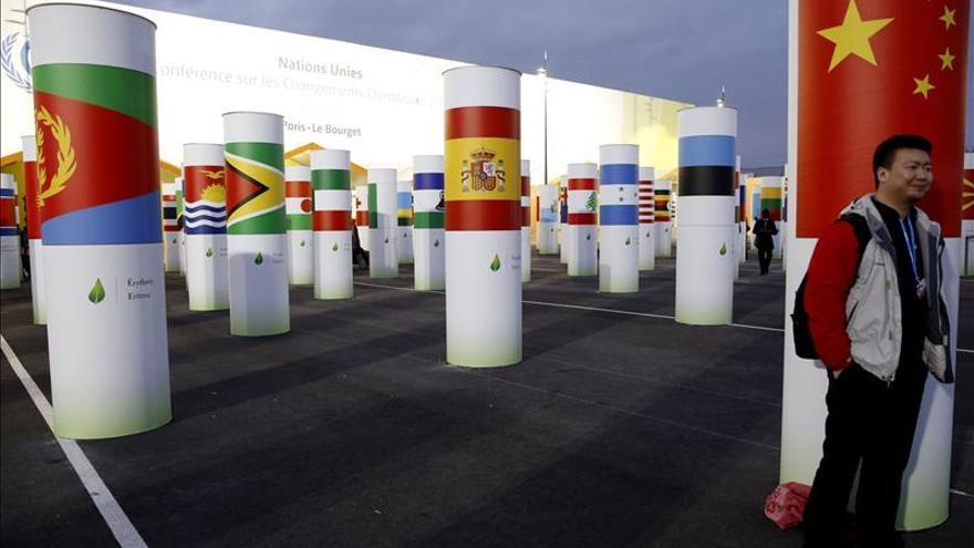 Carmena quiere implicar a los madrileños en la lucha contra el calentamiento