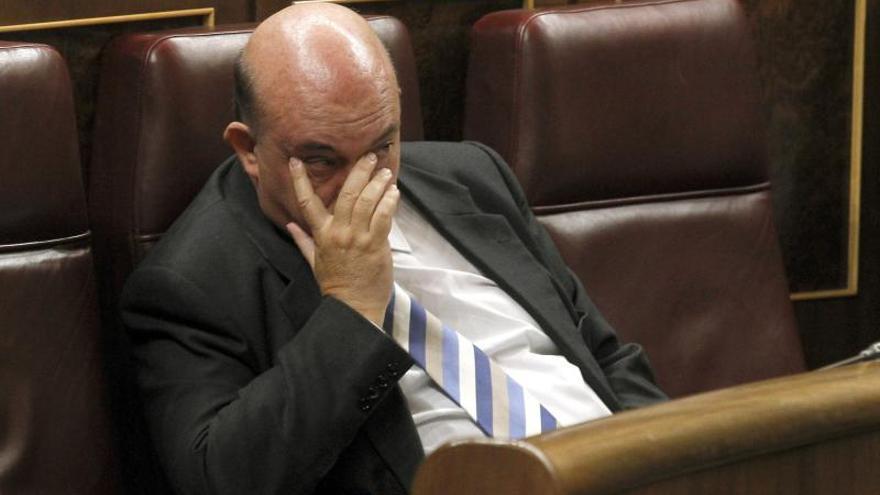 "El PNV ve ""indignante"" que España no ratifique la Carta Social Europea"
