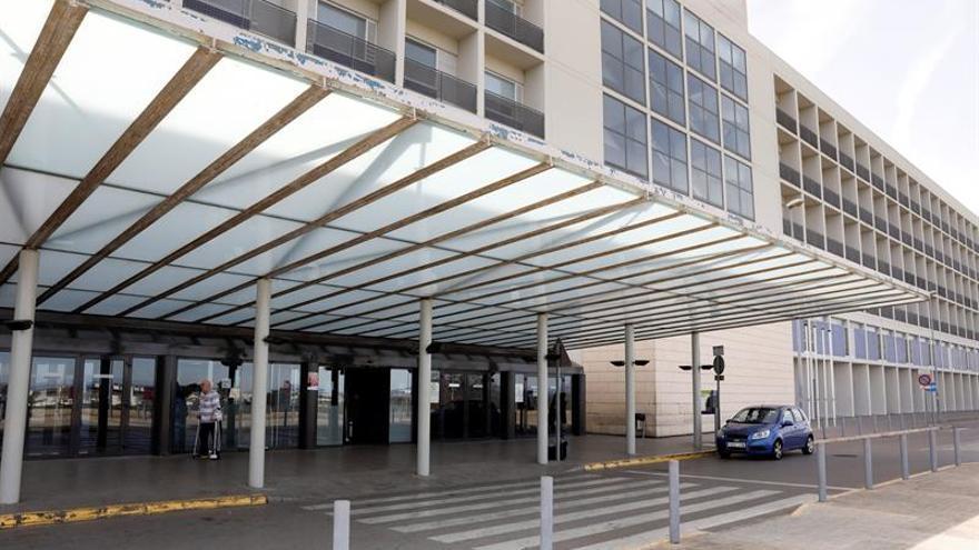 El Hospital de Alzira ya es de control público tras casi 20 años de gestión privada