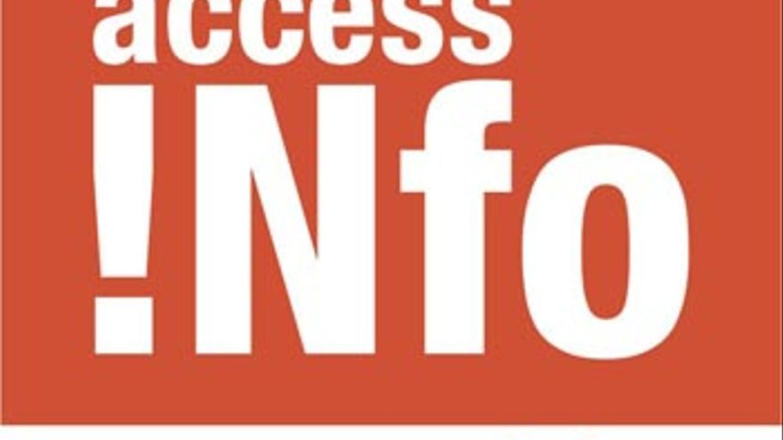 Access to Info Europe