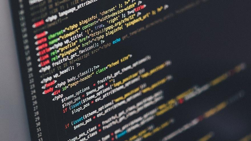 Software para eventos virtuales: una empresa canaria irrumpe en un emergente sector con la Feria de Empleo de Castellón