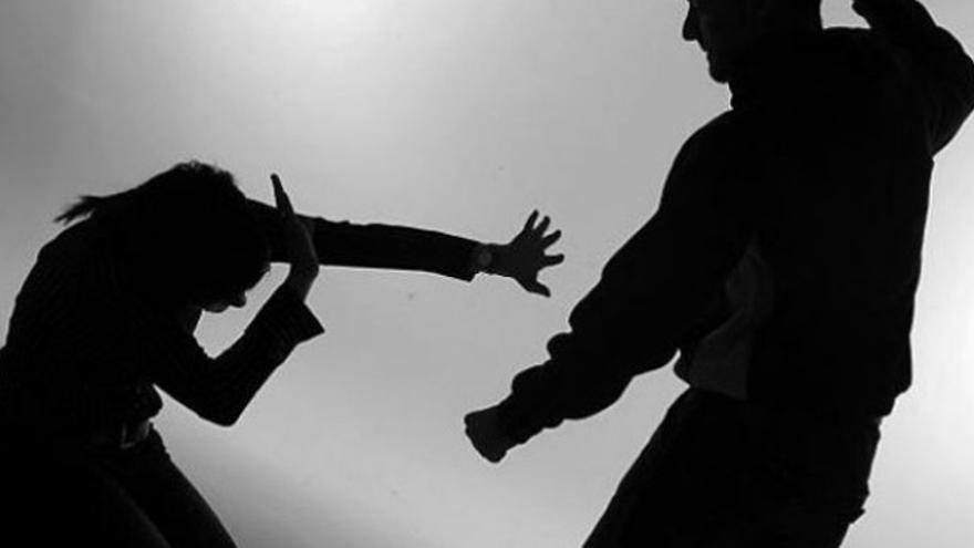 denuncias_violencia_género