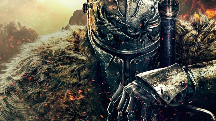 Dark-Souls-II-ps4-xbox-one.jpg