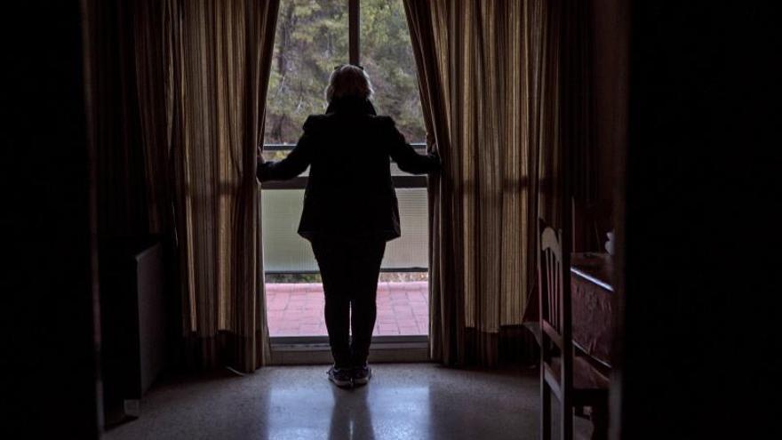 Los hoteles podrán albergar a víctimas de violencia machista durante el estado de alarma