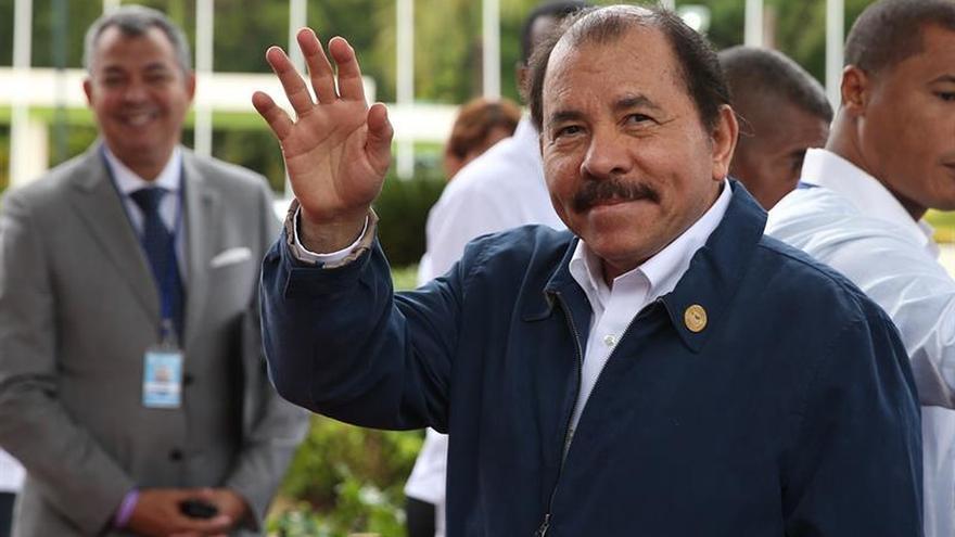 Nicaragua rendirá homenaje a Hugo Chávez en cuarto aniversario de su muerte