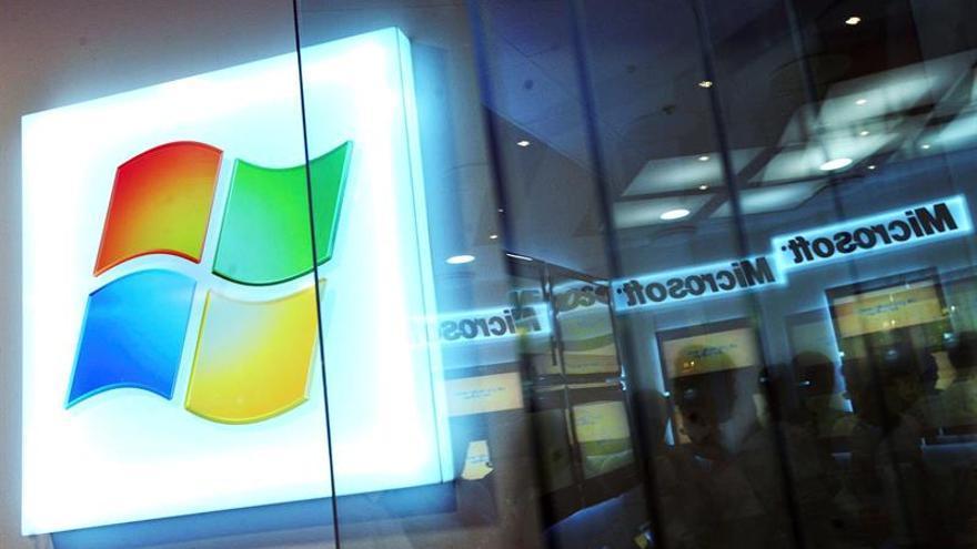 "Microsoft: ""Hackers"" vinculados a Rusia atacaron vulnerabilidad de Windows"