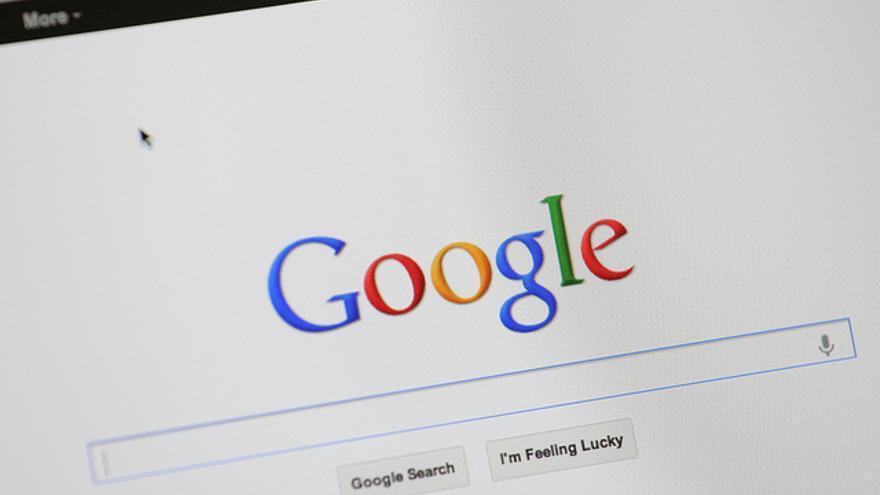 Google quiere saber qué buscas fuera de la Red
