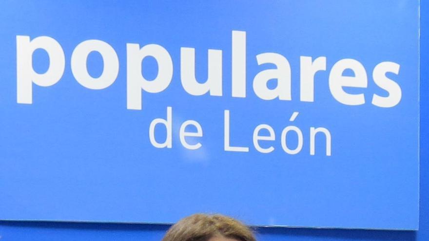 """El PP de León considera """"muy desafortunadas"""" las declaraciones de Fernández Díaz sobre el aborto y ETA"""