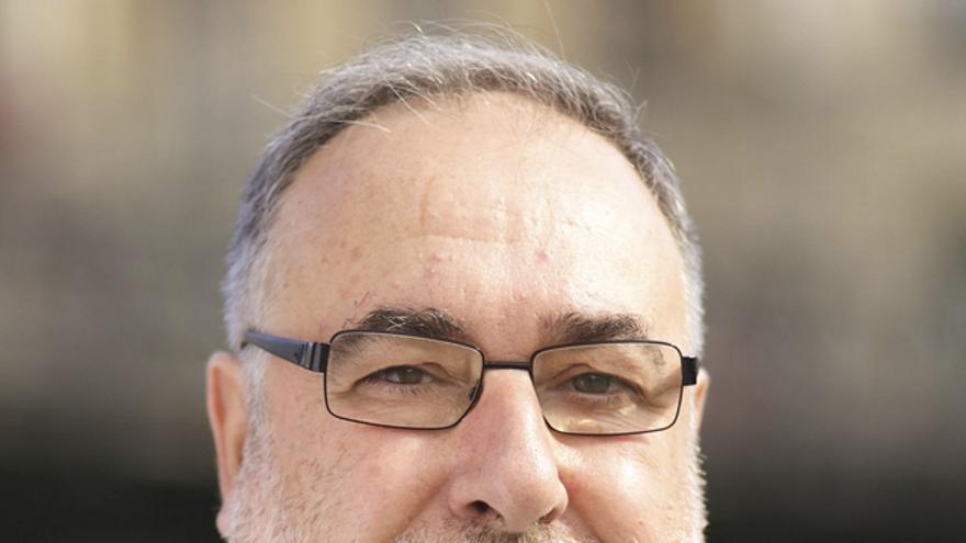 Juan Luis Uria