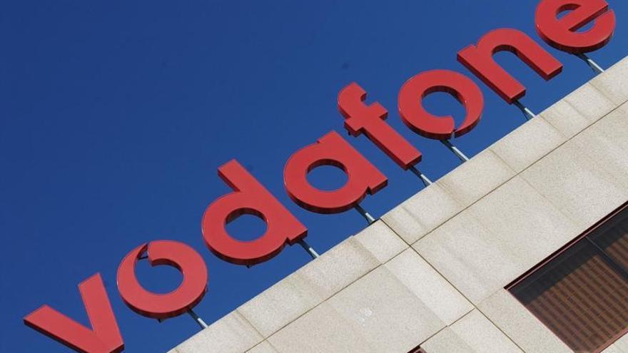 (Amp) La CMT abre un proceso sancionador contra Vodafone por cancelación de portabilidades