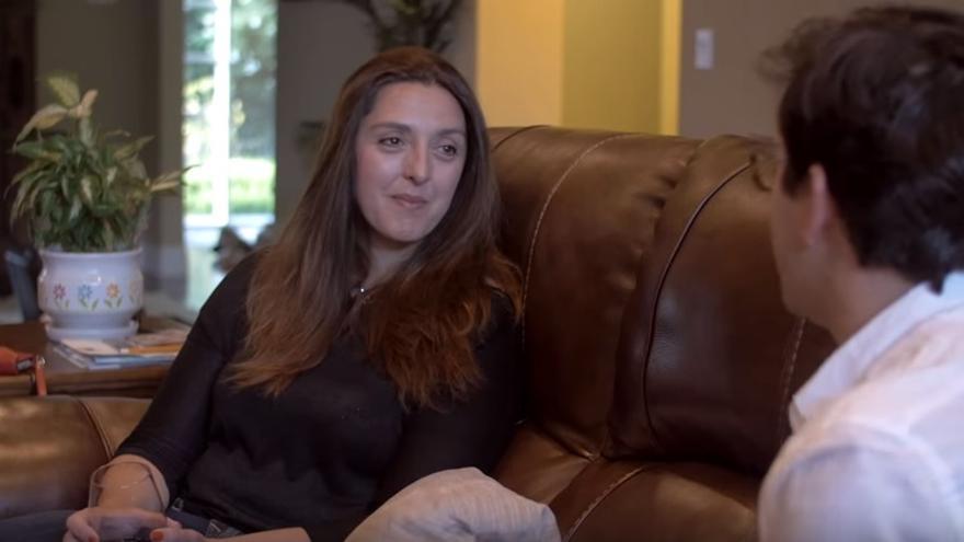 Pilar Manchón, una emprendedora española de éxito