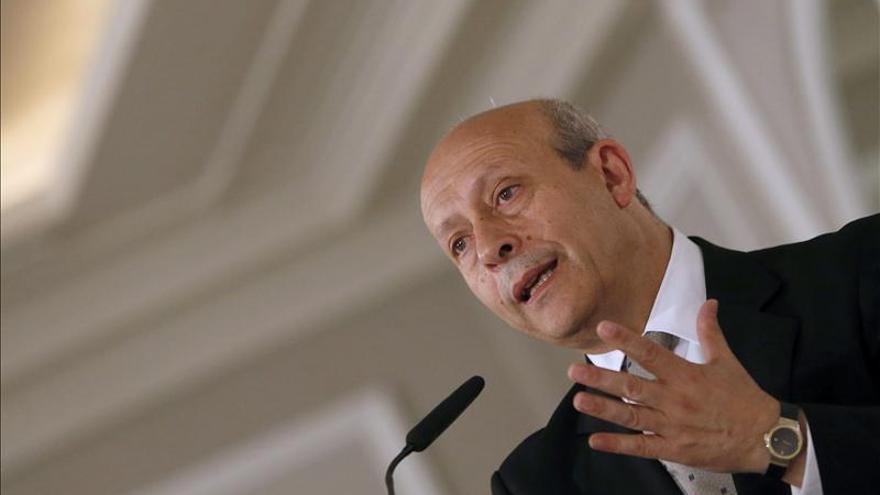 """Wert propone """"trabajar"""" en la mayoría que se sienten catalanes y españoles"""