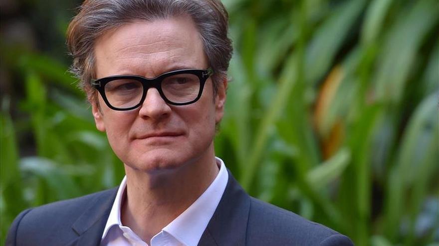 La Berlinale anuncia los primeros filmes a concurso, con Firth, Law, Kidman y Brühl