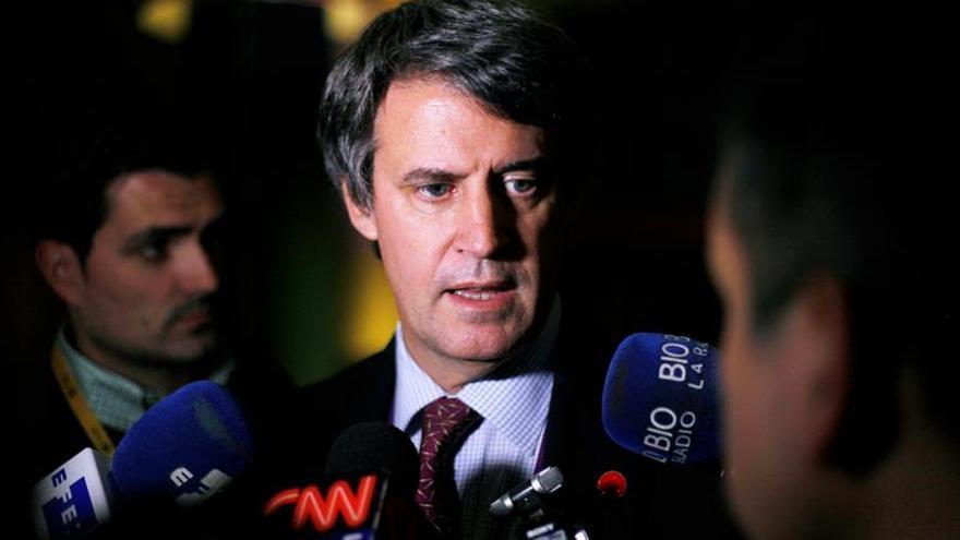 """El Gobierno argentino promete """"madurez"""" y pide inversión para crear empleo"""
