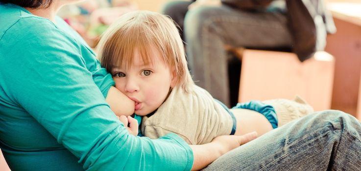 lactancia-materna-prolongada2