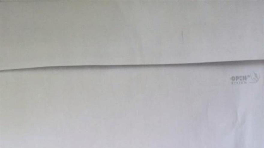 Masunassi, el nombre de un rey mauretano tras la caída del imperio romano, está grabado con caracteres del alfabeto líbico-latino en la Montaña de Jaifa de la isla canaria de Fuerteventura