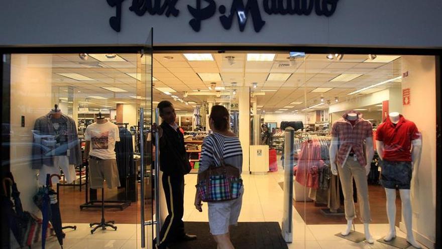 EE.UU. extiende licencia a centro comercial de Panamá sancionado por blanqueo