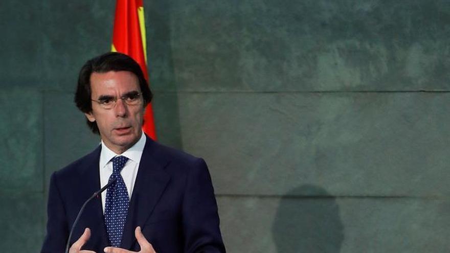 FAES: Podemos busca dividir a los españoles para dinamitar la Constitución