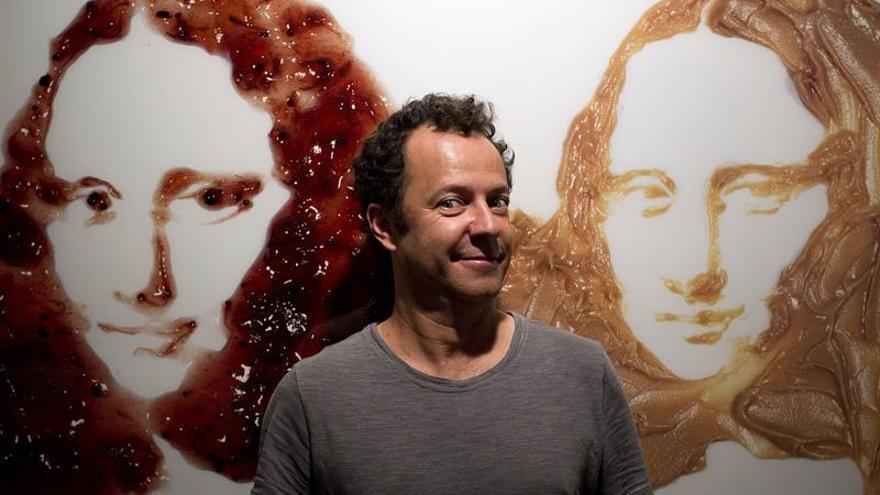 Muestra de arte cartográfico reúne en Brasil obras clásicas y contemporáneas
