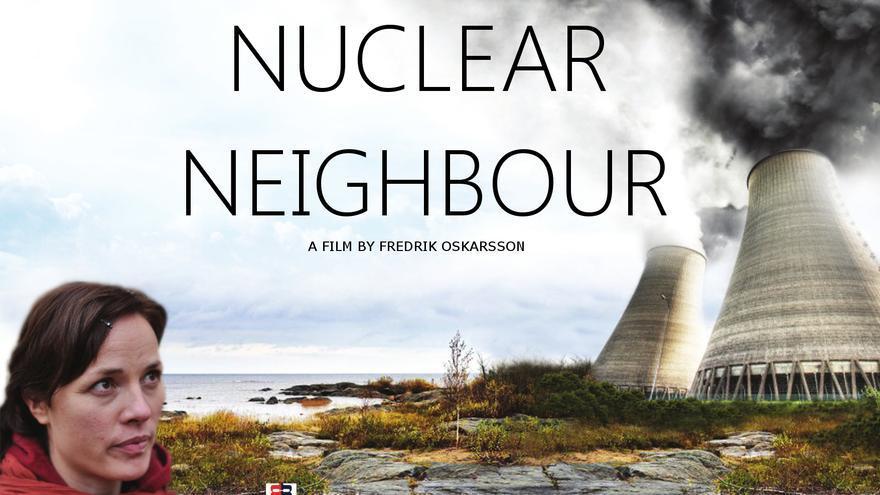 Nuclear Neighbour