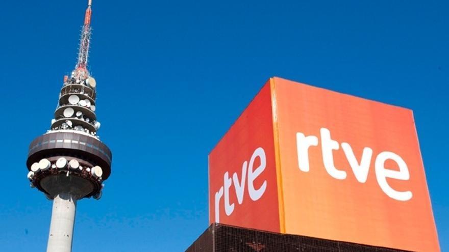 RTVE atraviesa una 'etapa crítica' y requiere un plan estratégico, alerta la SEPI