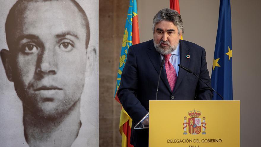 Reivindican la dignidad y la vigencia de Miguel Hernández