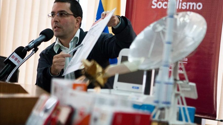 """Continúan las inspecciones a los comercios en Venezuela para vigilar los """"precios justos"""""""