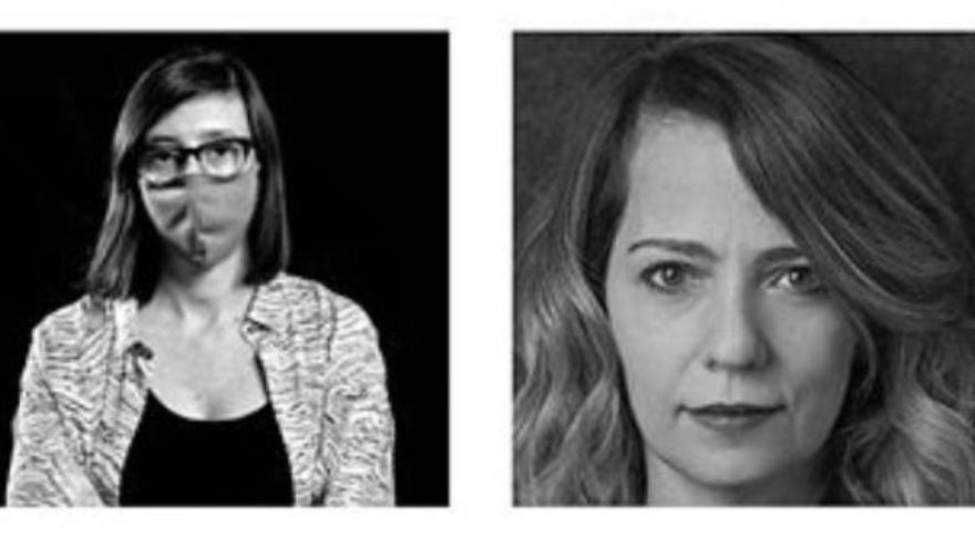 Agustina Larrea y Alexandra Kohan conversan el martes 21 de septiembre a las 20, gratis y por Instagram