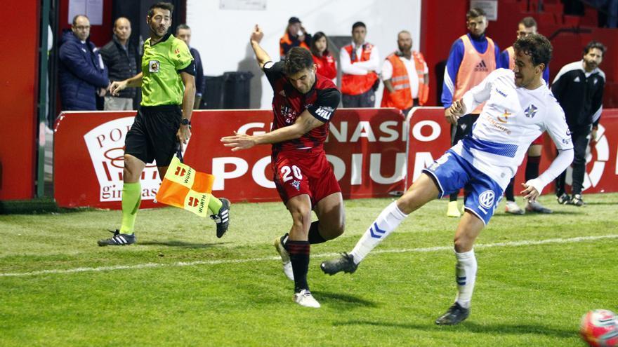 Luis MIlla volverá a ser importante en el esquema de López Garai